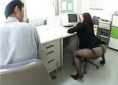 Akiho Higashi, Tokyo Wifes Big Japanese Ass