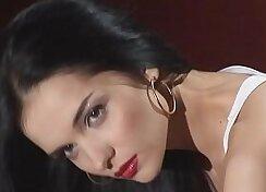 Actoria Gianna Escort Services Client Getting Monica
