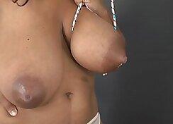 Big Tits House Wife Danielle in Australia