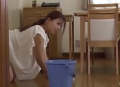 Cheating Wife With Huge Dicked Woman