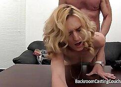 Anal Sex Worth Watching - Naughty Teacher