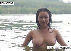 asian romantic sex an arousi