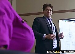 Busty Priya Price Plays With Her Big Ass