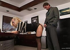 Best Multiple Partners in this Music for the Secretary