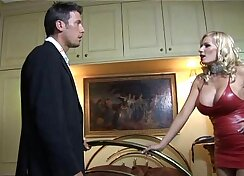 Angel Christ and Michelle Thorne LIVE Spain Content