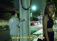 Amazing thailand sex group at safari sex