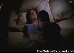 Celebrity Lesbians Giada and Kayla Lynn - Part FFF Scandal